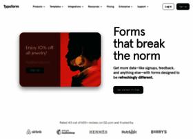 suffolku.typeform.com