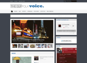 suffolkvoice.net