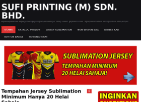 sufibiz.com