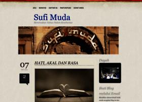 sufimuda.net