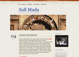 sufimuda.wordpress.com