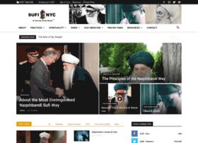 sufinyc.com