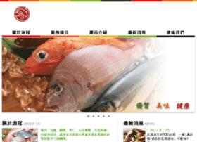sufish.com.tw