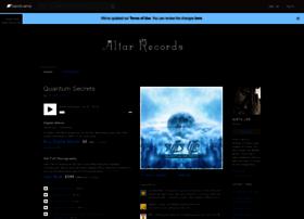 sufislife.bandcamp.com