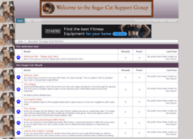 sugar-cats-support.freeforums.net