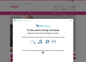 sugar-net.com