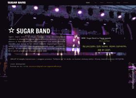 sugarband.com.pl