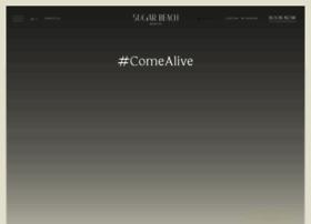 sugarbeachresort.com