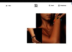 sugarbeanjewelry.com