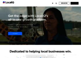 sugarbowl.reachlocal.net