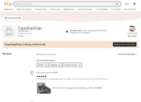 sugarbugslings.etsy.com