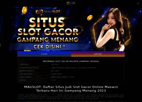 sugarcafenyc.com