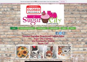sugarcitycupcakes.ca