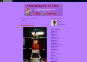 sugarcraft-india.blogspot.com