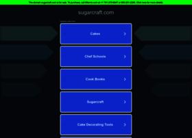sugarcraft.com