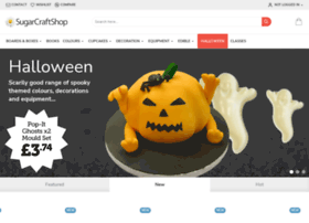 sugarcraftshop.co.uk