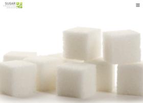 sugarcreative.dk