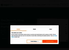sugarcrm.com