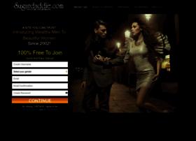 sugardaddie.com