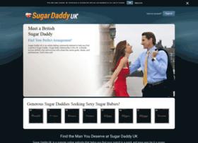 sugardaddyuk.com