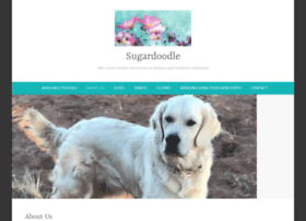 sugardoodle.com