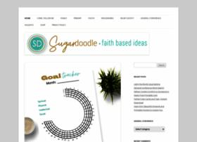 sugardoodle.info