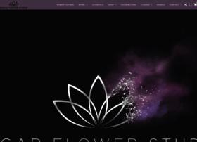 sugarflowerstudio.co.uk