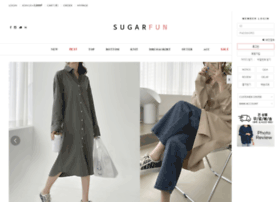 sugarfun.co.kr
