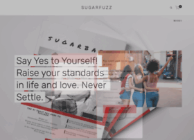 sugarfuzz.com