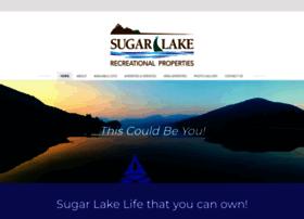 sugarlakerecreationalproperties.com