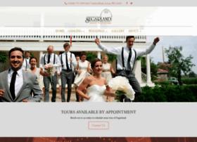 sugarland-weddings.com