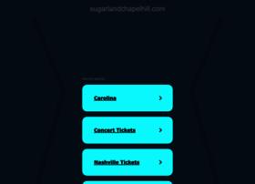sugarlandchapelhill.com