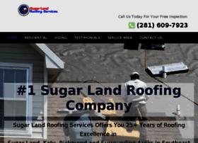 sugarlandroofingservices.com