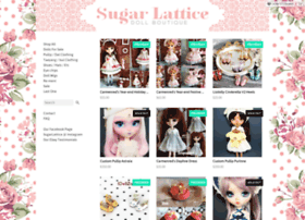 sugarlattice.storenvy.com