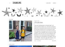sugarlens.com