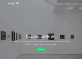 sugarlift.myshopify.com
