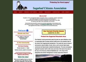 sugarloafcitizens.org