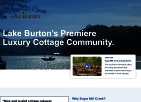 sugarmillcreek.com