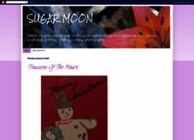 sugarmoon56.blogspot.de