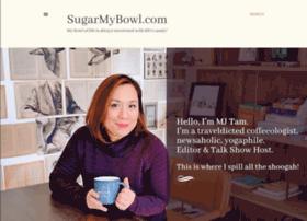 sugarmybowl.com