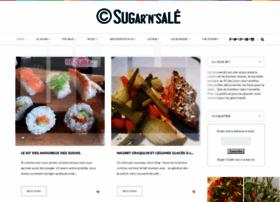 sugarnsale.com