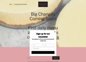 sugarnspicecheesecakes.com