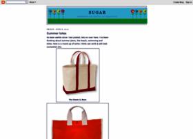 sugarpieexpress.blogspot.com