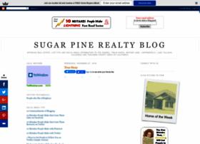 sugarpinerealty.blogspot.com