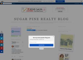 sugarpinerealty.blogspot.dk