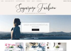 sugarpopfashion.com