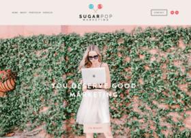 sugarpopmarketing.com