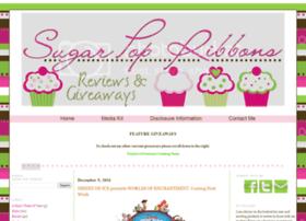 sugarpopribbons.blogspot.com