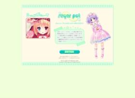 sugarpot-hp.com