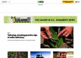 sugarpub.com
